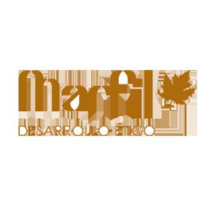MARFIL.png