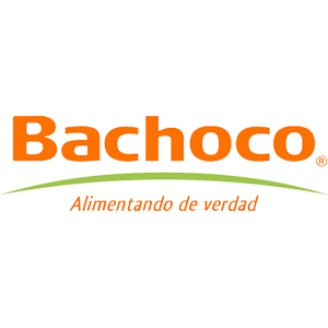 Bachoco.png