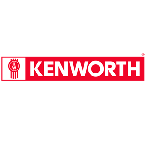 KENNSWORTH.png
