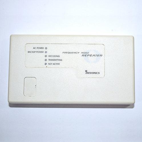 FA 570 120-9245 900MHZ INOVONICS REPETIDOR IND-RECEPTOR INALAMBRICO