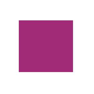 mada_800x800.png