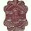 Thumbnail: Organic chocolate - 75% cocoa