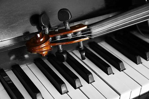 Piano & Violin SSoM.jpg