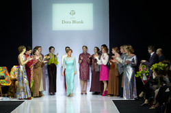 Doralife Collection by Dora Blank