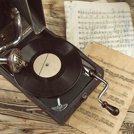 Music History SSoM.jpg