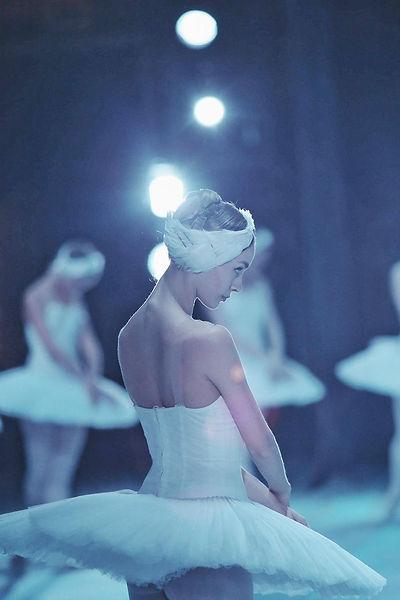 Anastasia Grigorieva - Swan Lake.jpeg