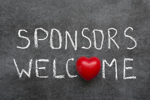 Sponsors Welcome SSoM.jpg