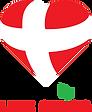 LiveSwiss-logo.png
