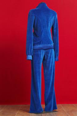 Спортивный костюм Couture