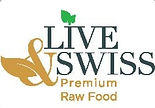 Live Swiss - Premium Raw Food Logo.jpg