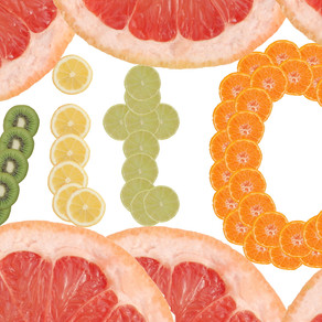 AdoraVita Vitamin C Woche