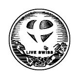 Logo чб Live Swiss.jpg