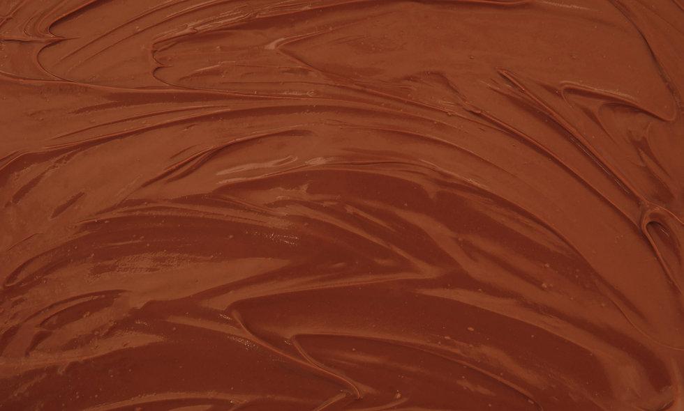 Natural chocolate 60%