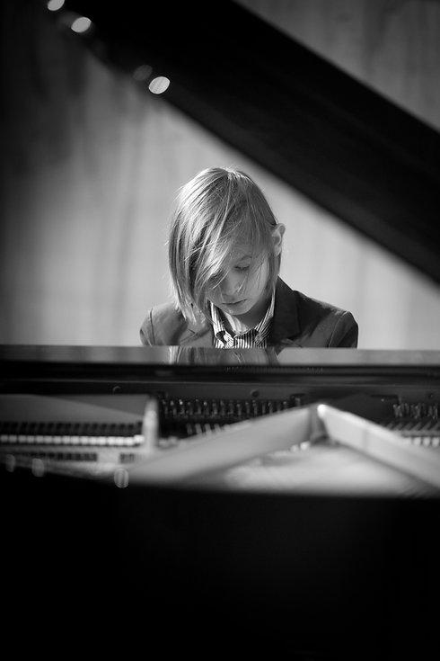 Sasha Kruse Swiss Music School.jpg