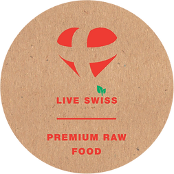 Live Swiss Logo Craft  clear.png