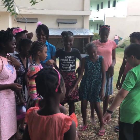 Haiti_Short_Video_1_720p.mp4