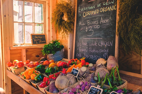 variety%20of%20vegetables%20display%20with%20Certified%20Organic%20signage_edited.jpg