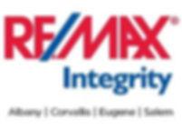 Remax Logo.jpg 2015-2-1-10:33:34