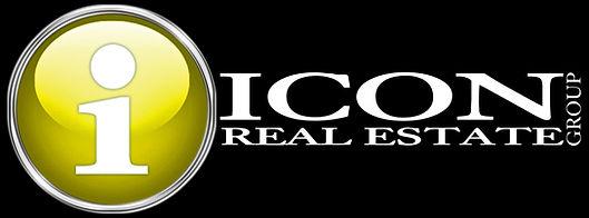 Icon Real Estate Logo.jpg