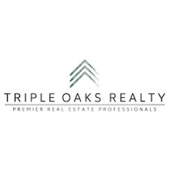 Triple Oaks Realty Logo.png