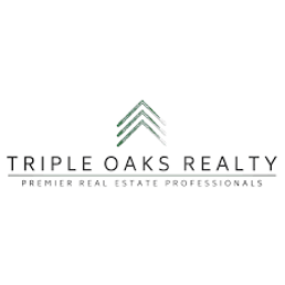 Triple Oaks Realty Logo.png