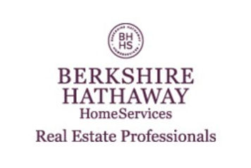 Berkshire Hathaway.jpg 2015-2-1-11:49:48