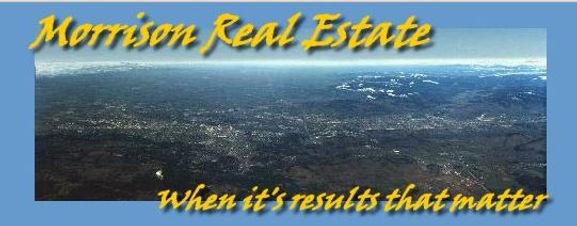 Morrison Real Estate Logo.JPG
