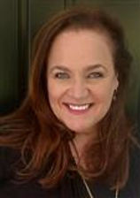 Anne Bridget Geertsen 2.jpg