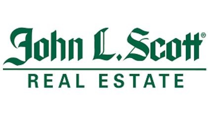 John L Scott Logo.png