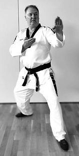 weidemann_peter_taekwondo_edited.jpg