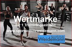wertmarke_kurse_sportschule.JPG