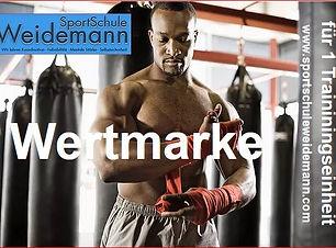 wertmarke_kampfsport_sportschule.JPG