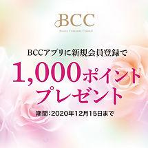 BCC1000ポイントキャンペーン-2.jpg