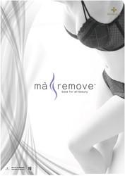 maremove-c1-A3.jpg