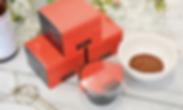 スクリーンショット 2020-07-21 18.46.50.png