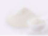 スクリーンショット 2020-07-21 17.53.10.png