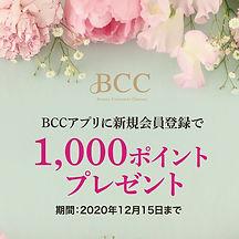 BCC1000ポイントキャンペーン-3.jpg