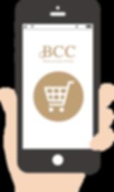 bcc-lp_10.png