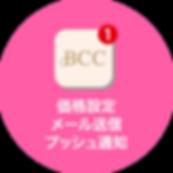 bcc-lp_69.png