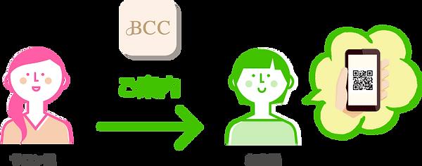 bcc-lp_61.png
