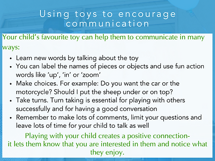 Tip of the week- May 27 (1).png
