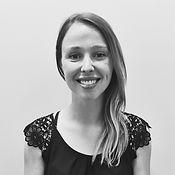 Megan Keenleyside.JPG