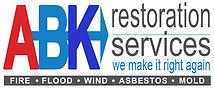 ABK Logo.jpg