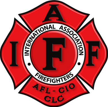 Penticton Fire Fighters
