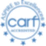 CARF_Seal.jpg
