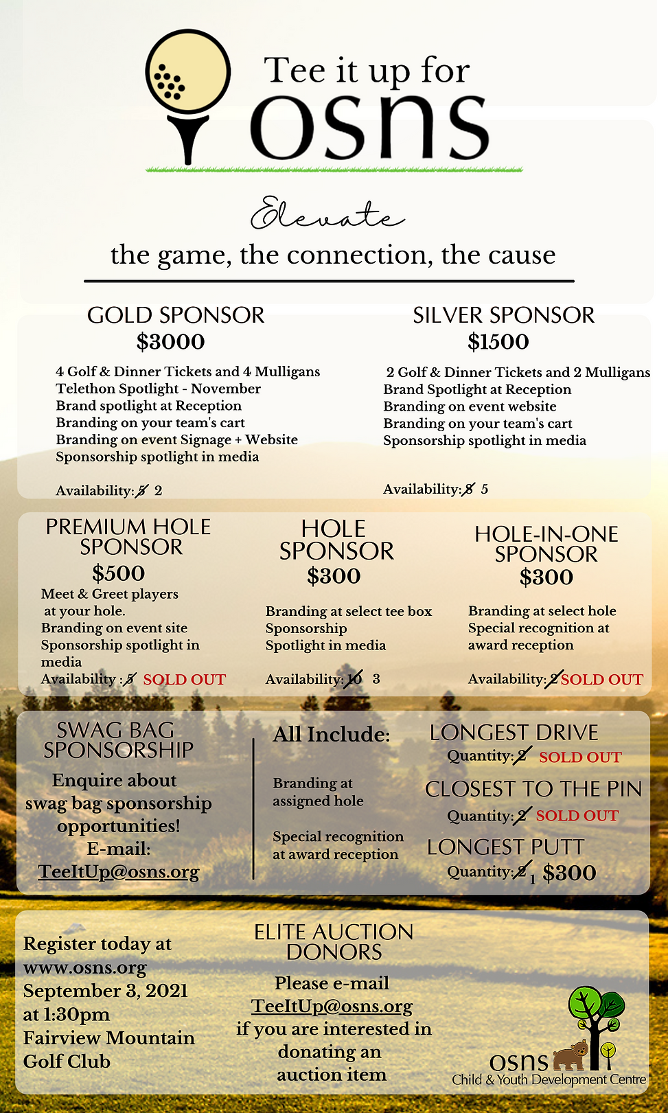 Sponsorship Packages  (2).png
