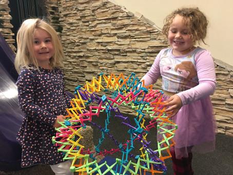 ADHD Parent Workshop a Huge Success