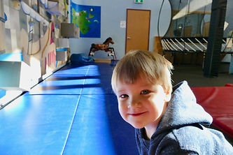 Child in Gym.jpeg