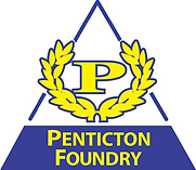 penticton foundry.png