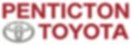 penticton_toyota-pic-7618196402740258366